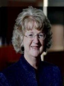 MicheleMcGrath