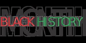 black-history-month-2067633_1280